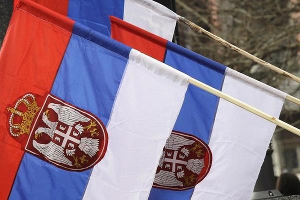 Serbia planea construir un circuito para la Fórmula Uno 001_small