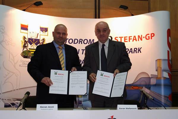 StefanGP confirma su candidatura para 2011 y una nueva pista en Serbia 002_small