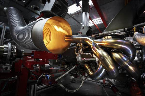 El Turbo volverá a la Fórmula 1 en 2013 001_small