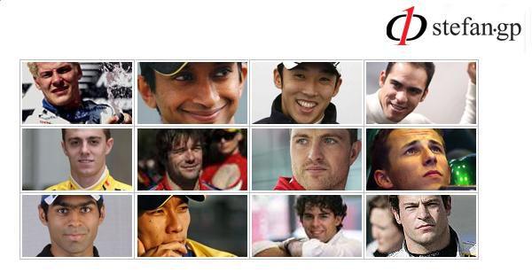 Los candidatos de Stefan GP 001_small