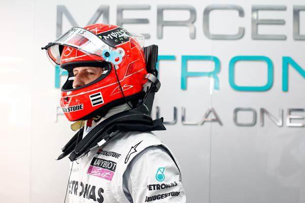 Moss se suma a las críticas a Schumacher 001_small