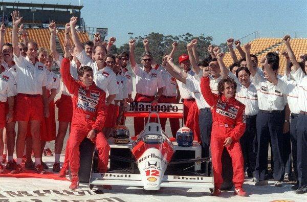 Ayrton Senna / Especial aniversario 003_small