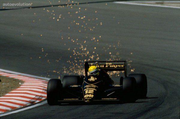 Ayrton Senna / Especial aniversario 005_small