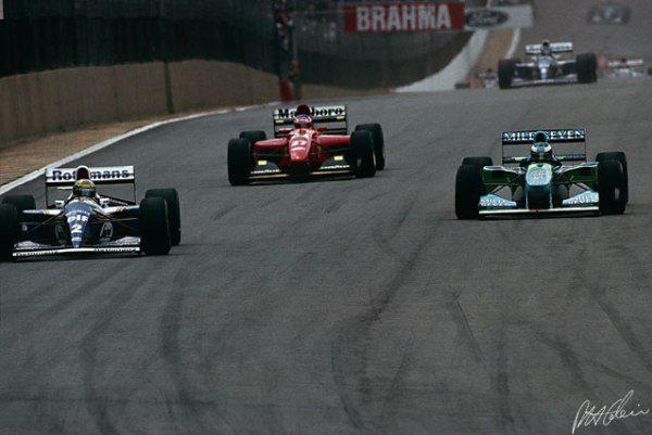 Ayrton Senna / Especial aniversario 006_small