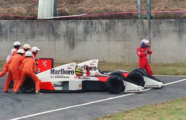 Ayrton Senna / Especial aniversario 008_small