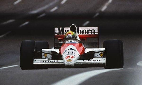 Ayrton Senna / Especial aniversario 009_small