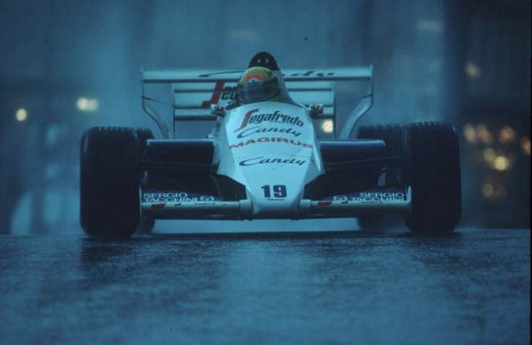 Ayrton Senna / Especial aniversario 011_small