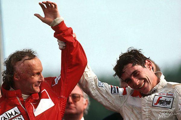 Ayrton Senna / Especial aniversario 012_small