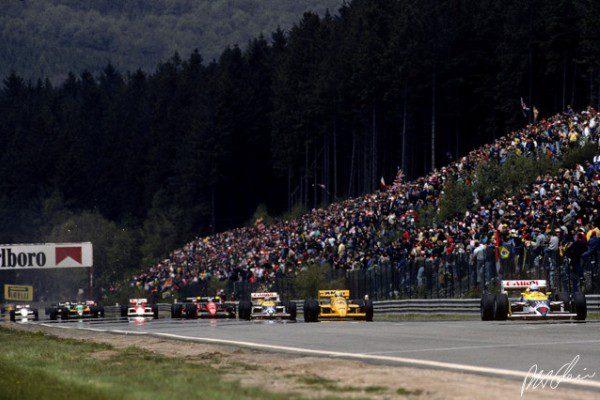 Ayrton Senna / Especial aniversario 013_small
