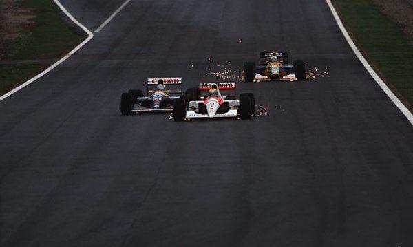 Ayrton Senna / Especial aniversario 014_small