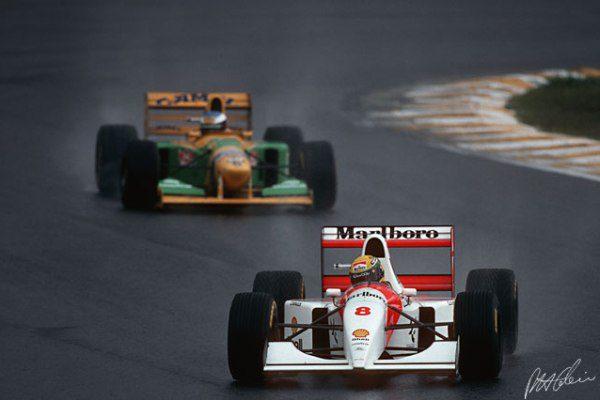 Ayrton Senna / Especial aniversario 016_small