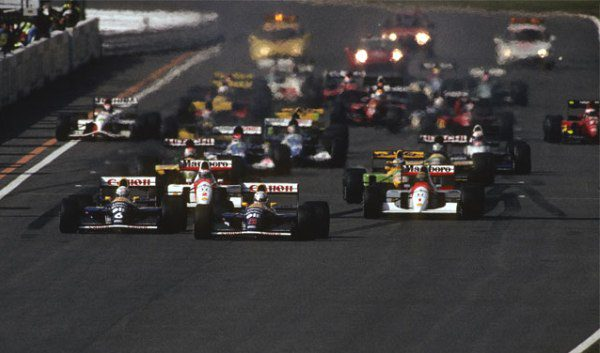 Ayrton Senna / Especial aniversario 017_small