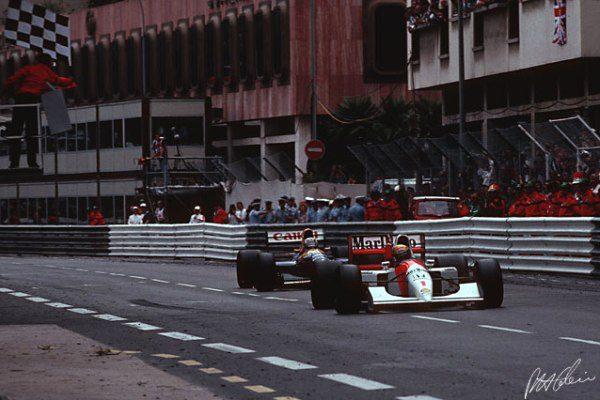 Ayrton Senna / Especial aniversario 018_small