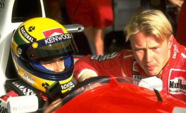 Ayrton Senna / Especial aniversario 022_small