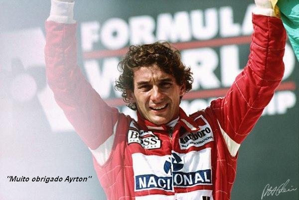 Ayrton Senna / Especial aniversario 023_small