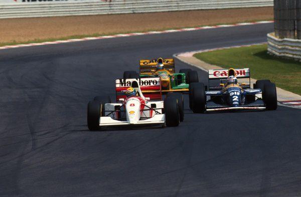 Ayrton Senna / Especial aniversario 024_small