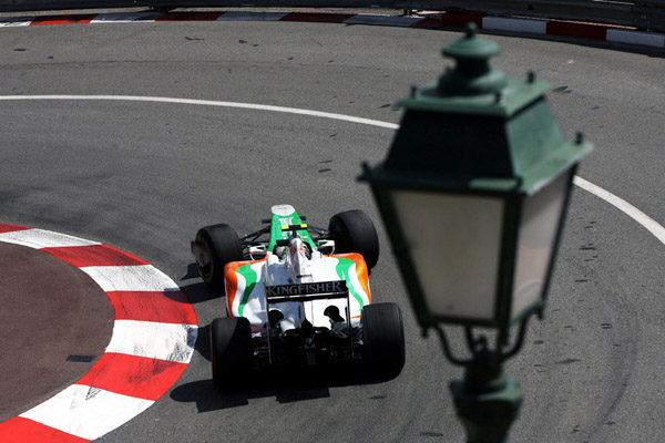 No habrá calificación dividida en Mónaco 001_small