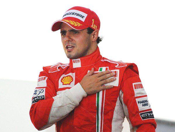 Ferrari, un largo camino tras 800 GG.PP.