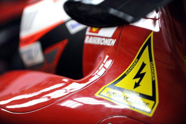La FIA quiere el KERS 001_small