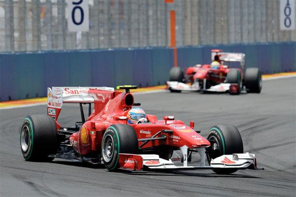 "Alonso: ""Espero que llegue la suerte"" 001_small"