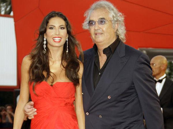 """Briatore está cerca del volver al """"gran circo"""", ¿con Ferrari? 001_small"""