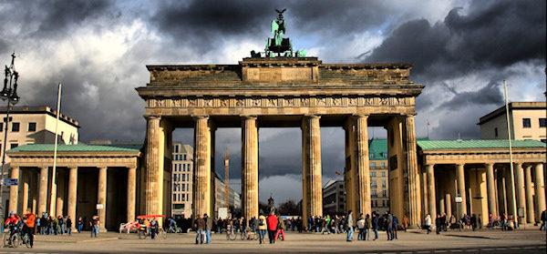 GP de Alemania 2010: Carrera en directo