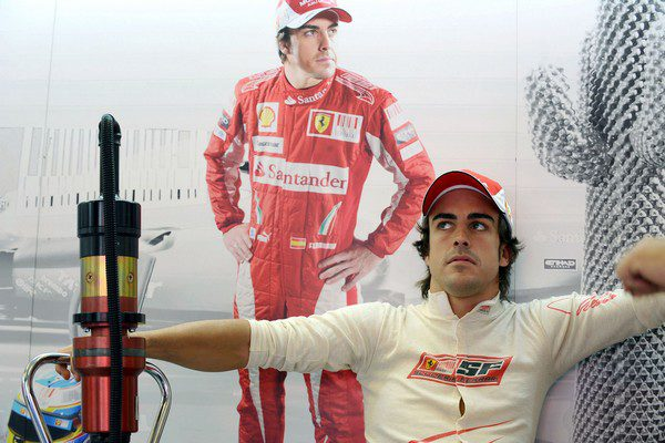 Alonso convencido de subir al cajón 001_small