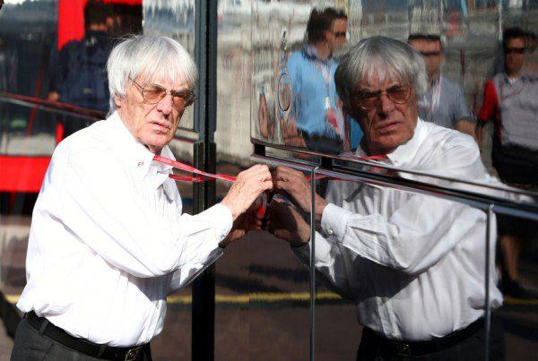 Ecclestone pone en duda el futuro del GP de Brasil 001_small