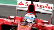 La prensa italiana decepcionada con Alonso 00-c