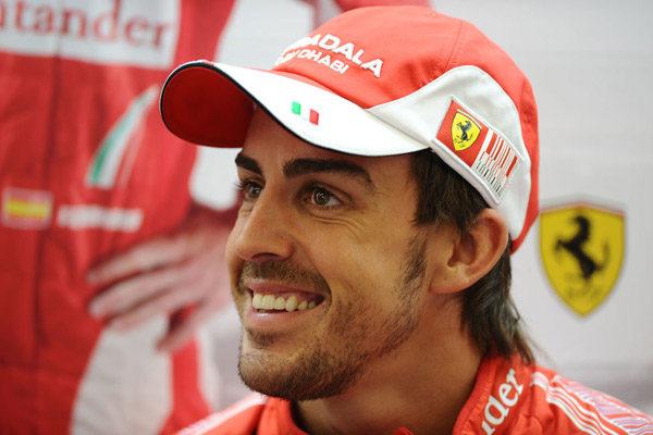 """Fernando Alonso:""""Hay tiempo y puntos para ganar el mundial"""" 001_small"""