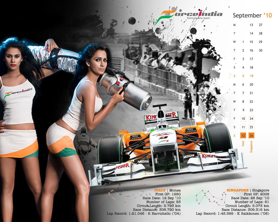 Httpwww Calendariu Comtagdabu Ratnani 2015 Calender   New Calendar ...