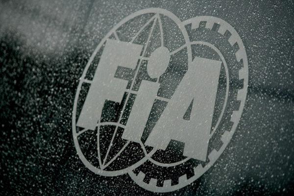 La FIA anuncia que no habrá decimotercer equipo en 2011