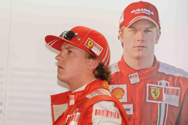 Räikkönen podría volver a la F1 de la mano de Renault 001_small