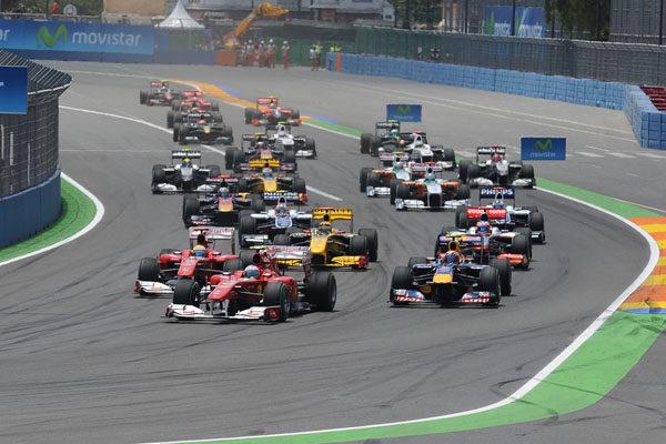 Gran Premio de Roma 001_small