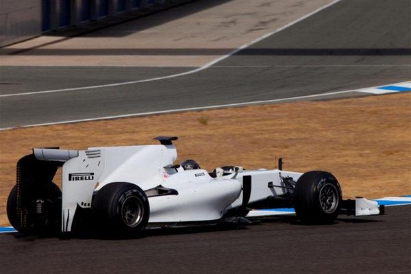 Romain Grosjean quiere seguir con Pirelli 001_small