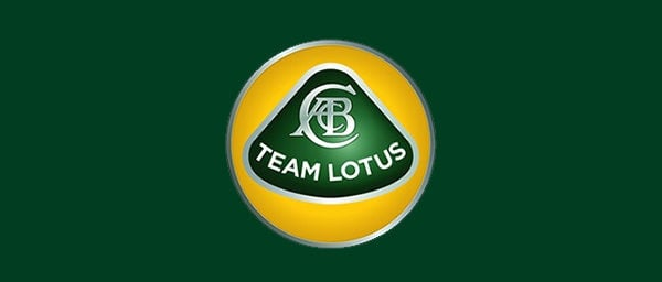 El 'Team Lotus' regresará a la F1 en 2011