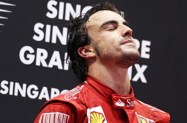 GP de Singapur 2010: Los pilotos, uno a uno 002_small