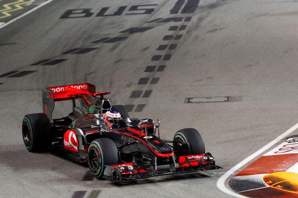 GP de Singapur 2010: Los pilotos, uno a uno 005_small
