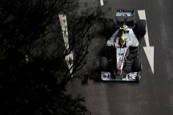 GP de Singapur 2010: Los pilotos, uno a uno 006_small