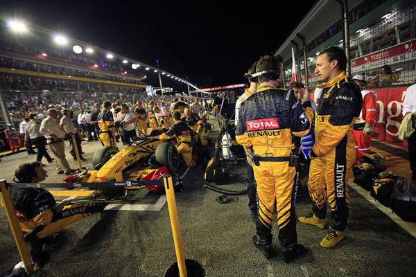 GP de Singapur 2010: Los pilotos, uno a uno 008_small