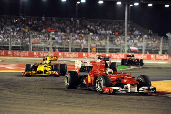 GP de Singapur 2010: Los pilotos, uno a uno 009_small