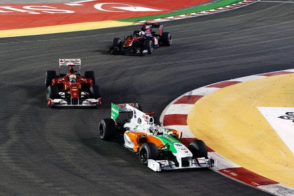 GP de Singapur 2010: Los pilotos, uno a uno 010_small