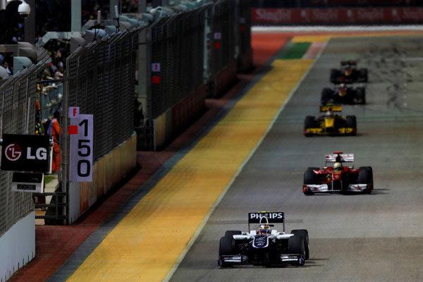 GP de Singapur 2010: Los pilotos, uno a uno 011_small