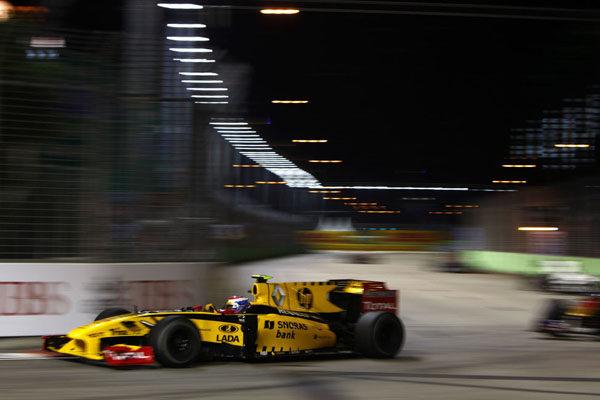GP de Singapur 2010: Los pilotos, uno a uno 012_small