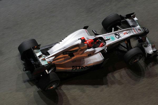 GP de Singapur 2010: Los pilotos, uno a uno 014_small