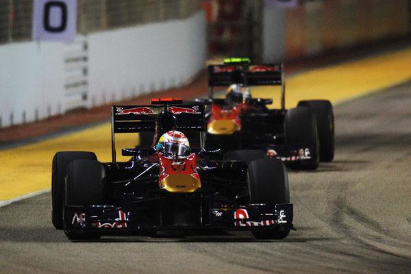 GP de Singapur 2010: Los pilotos, uno a uno 015_small