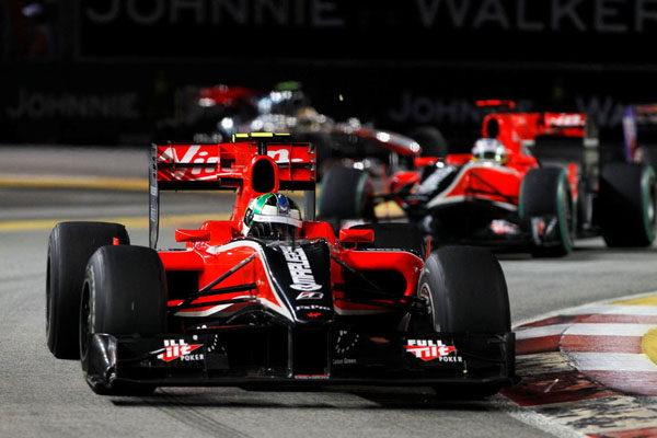 GP de Singapur 2010: Los pilotos, uno a uno 016_small