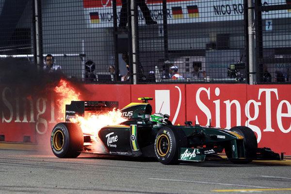 GP de Singapur 2010: Los pilotos, uno a uno 017_small