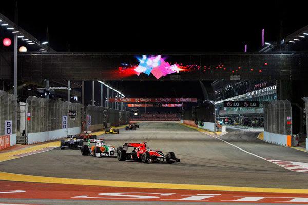 GP de Singapur 2010: Los pilotos, uno a uno 018_small