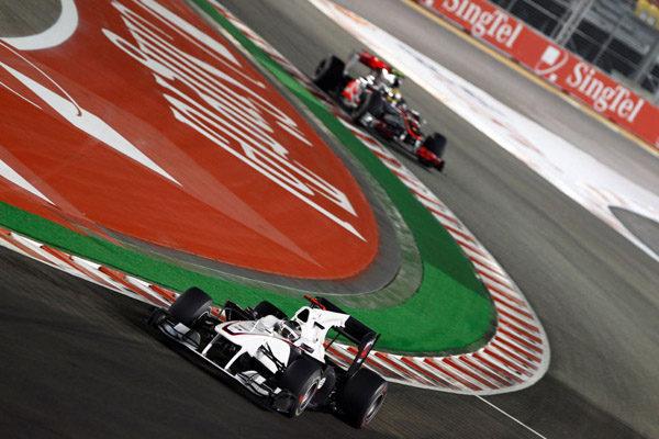 GP de Singapur 2010: Los pilotos, uno a uno 019_small